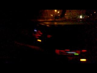 BMW 3-reihe (E36 Compact)