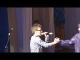 Никита Вишнев - Закрытие Dance Dar Fest #4