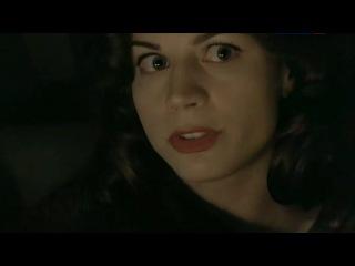 2 серия / 11949 / Королевы свинга (2010)