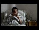 Жизнь Тото Риины (Корлеоне) 4 серия