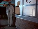 Человек-амфибия - Эй, моряк! (1961 год, композитор Андрей Петров)