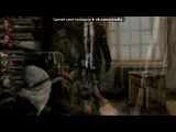 безумие под музыку Dj Tatana ft. Jael - Always On My Mind (BeatMagik Remix) Dubstep 2011. Picrolla