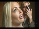 Kayden Kross Top Guns Behind The Scenes
