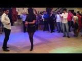 Краснодар.Хаб-Нисан .Ассирийский Новый Год  (2013г)