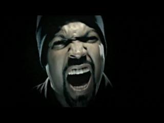 Lil' Jon & The East Side Boyz Real Nigga Roll Call feat Ice Cube