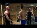 Подтягивания. Программа тренировки - как накачаться на турнике. Упражнения Стрит Воркаут!Фитоняшки*бикини, бикинистки, бикини, фитнес, fitnes, бодифитнес, фитнесс, silatela, Do4a, и, бодибилдинг, пауэрлифтинг, качалка, тренировки, трени, тренинг, упражнения, по, фитнесу, бодибилдингу, накачать, качать, прокачать, сушка, массу, набрать, на, скинуть, как, подсушить, тело, сила, тела, силатела, sila, tela, упражнение, для, ягодиц, рук, ног, пресса, трицепса, бицепса, крыльев, трапеций, предплечий,ЗОЖ СПОРТ