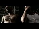 Don Omar ft. Tego Calderon - Bandoleros