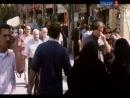 Телеканал «Моя Планета». Выпуск 09: Иран без предрассудков [2010].