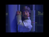 Star Wars Blu-Ray - Star Wars Spoofs part 2 (Disc 9)