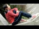 «я...друз1» под музыку Время и Стекло - ангелы неспят (НОВИНКА 2011).