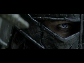 Трейлер к фильму The Elder Scrolls V: Skyrim