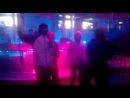 тор4Rec(DиMAN Maloй, Flut) ft. кресты 36 – рэпчик с крестов (Live in PROспект club)