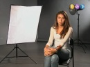 Маша и модели 28 выпуск примерка купальников Ню!