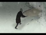 Сельский доктор,(реж. Коджи Ямамура, Япония),2007 по произведению Ф.Кафки