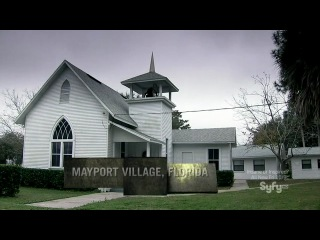 Haunted collector s02e02 haunted inn long live the kings hdtv xvid-afg
