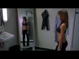 Джессика Альба (танцы из фильма