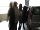 2GIS LONDON. Оскар 2011 за лучшую мужскую роль второго плана на фестивале