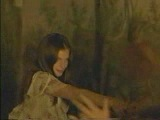 Нина Симон. Отрывок из фильма.