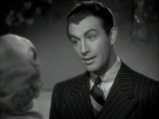 Личная собственность / Personal Property (1937)