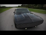 69_Camaro_500_HP_HAND_CRAFTED_Motorsports_Edition_by_Alex_Zaric
