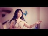 Юля Kalina - Любимый мой (Official Music Video)