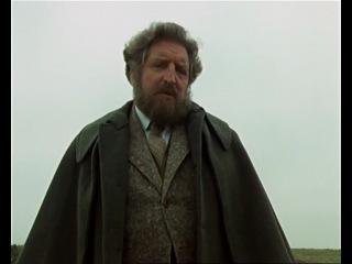 The Return of Sherlock Holmes: The Devil's Foot/ Возвращение Шерлока Холмса: Дьяволова Нога (1986)