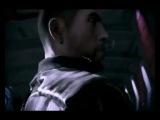 Mass Effect 3 - Вторжение Жнецов