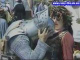 J@k@ass S1E06 - ONLINE pe www.romy-film.do.am