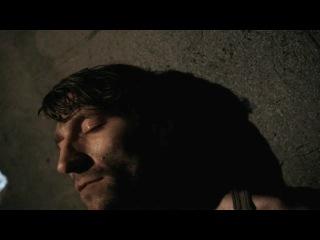 Стальные двери / Iron Doors (2010)