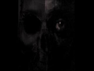 черепок(пинакл)