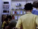Город людей / город бога / город мужчин 1-й сезон 4-я серия (2002)