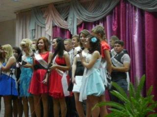 песня Филлип Киркоров – Снег ( песня на выпускной )в сполнении 4 школа 11 класс,певцыыы хаха