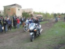 Псков. Открытие 2011. Конкурс.