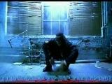 DMX feat. Method Man, Nas & Ja Rule - Grand Finale - Euro-Rap,RnB,Hip-Hop,The Rapsody