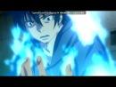 «Синий Экзорцист / Ao no Exorcist» под музыку MBLAQ - Oh Yeah.