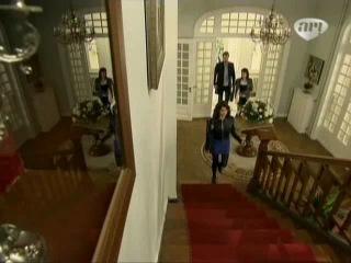 Запретная любовь 127 серия на KinoGo.Net