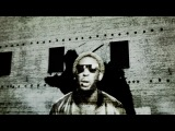 Eric Turner - Angels and Stars (feat. Lupe Fiasco, Tinie Tempah)