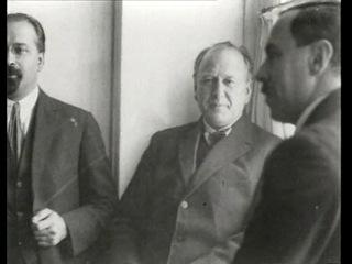 Россия Забытые годы История КГБ Профессионалы