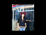 ФОТО4КI ))) под музыку Ian Carey Feat. Michelle Shellers - Keep On Rising. Picrolla