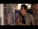Беверли Хиллз 90210 Новое поколение / 90210 Next Generation 2 сезон, 8 серия Womens Intuition