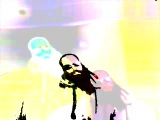 RadikkL Beatz Konzert #100 Приглашение httpvk.comevent37575106