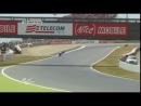 MotoGP. Сезон 2009. Этап 6. Гран-при Каталонии. Гонка