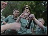 День174 взвода.5 батальон ВВВУТ 2006 год