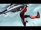 «игра новый человек паук» под музыку Лучшие Саундтреки Голливуда (C - Человек-Паук - Theme From Spid. Picrolla