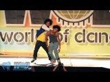Посмотрите это самые лучшие танцоры в мире !!!