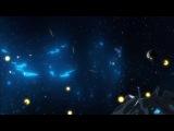 [AniDub] Последний рубеж: Защитники Галактики [24 из 24] [Cuba77, Nika Lenina]