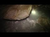 BBC Чудеса Солнечной системы 4. Мертвое или живое / Wonders of the Solar System. Dead or Alive