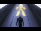 Марвел Аниме: Люди-Икс 5 серия  (http://vk.com/allmarvel)