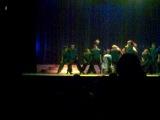 Созвездие Добра наркотики 2012 танец блика