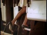 Юрий Барабаш(Петлюра)-Скорый поезд